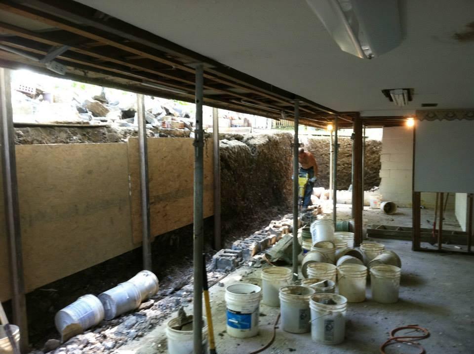 basement-wall-replacement2