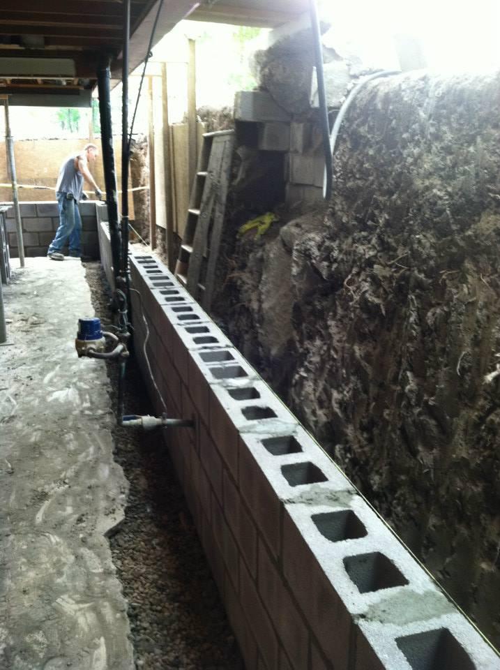 basement-wall-replacement3