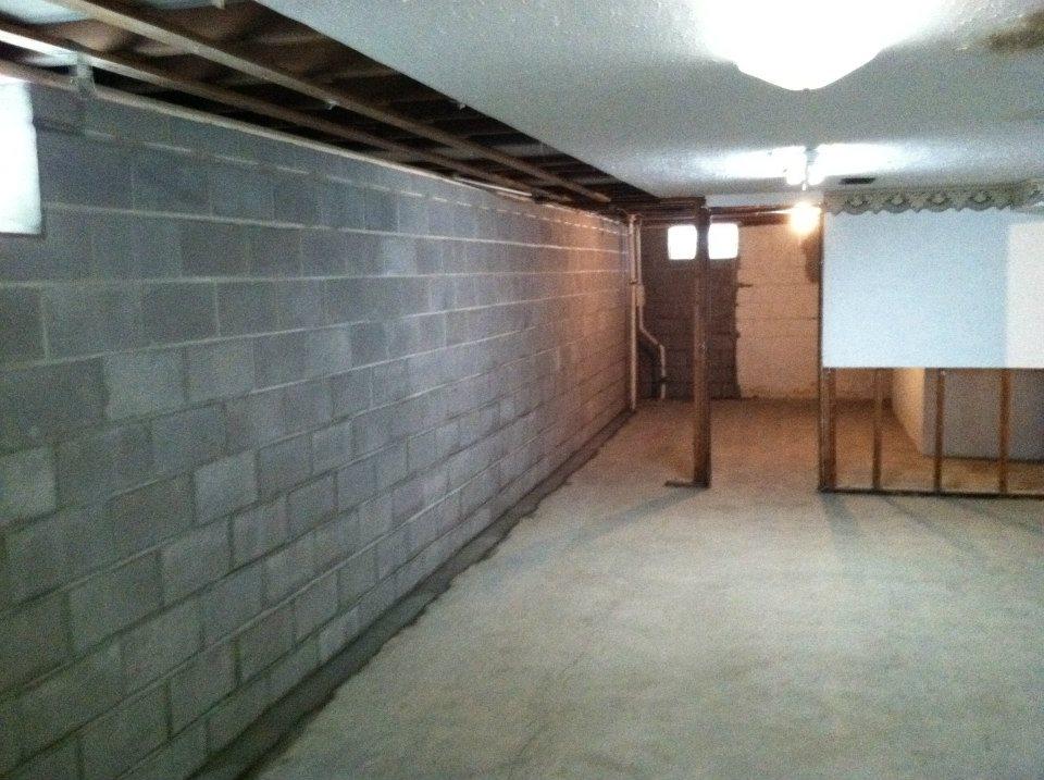 basement-wall-replacement4