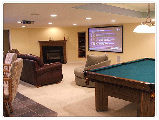 basement1-after