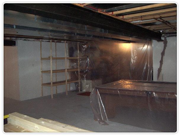 basement1-before