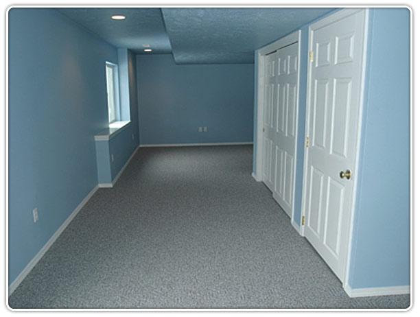 basement3-after