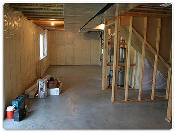 basement3-before