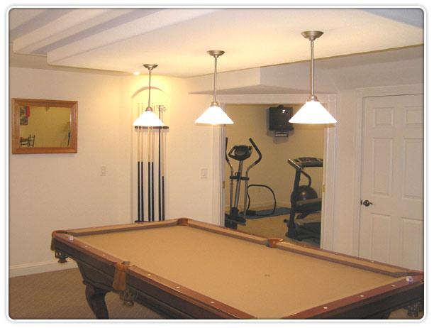 basement4-after