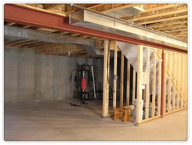 basement4-before