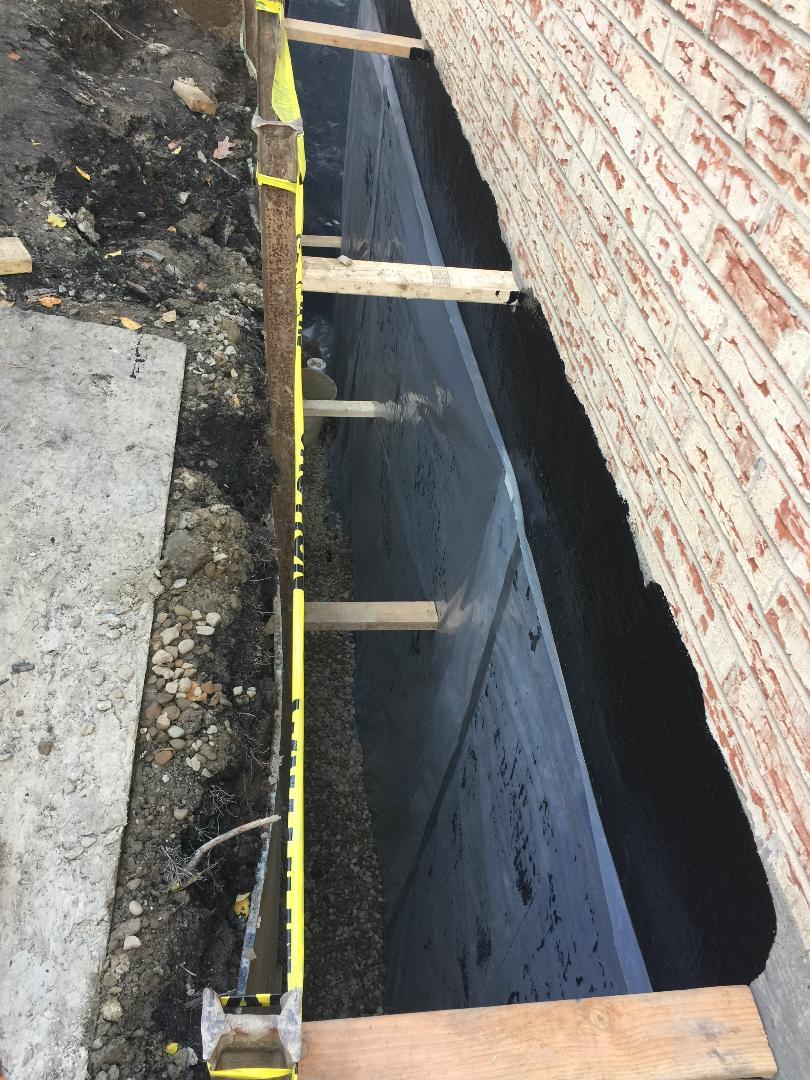 exterior-excavation1
