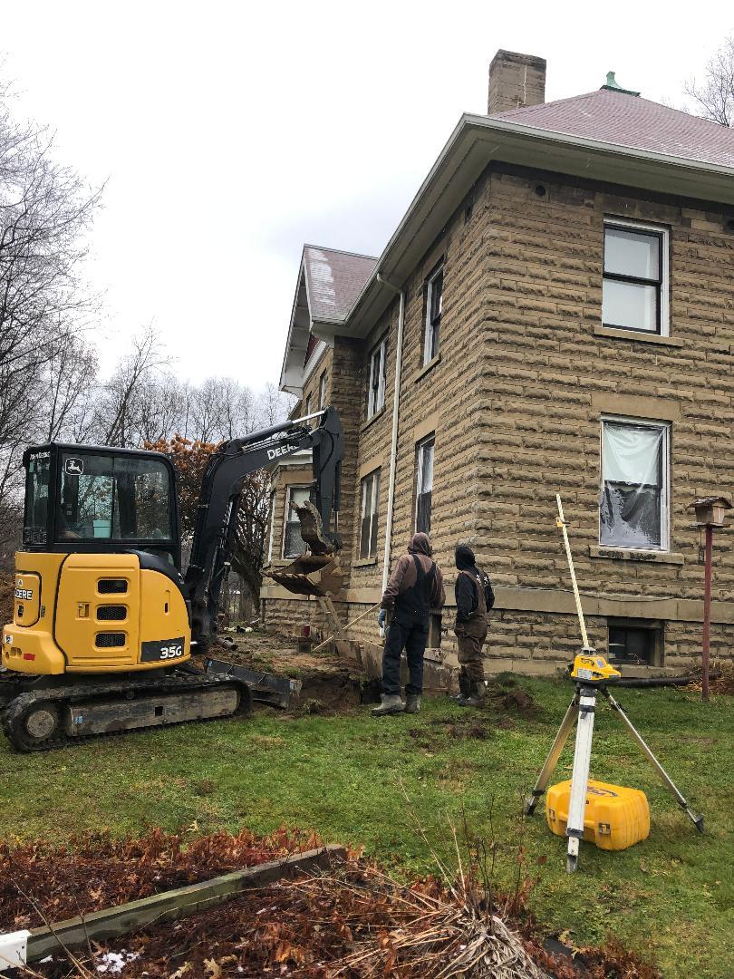 exterior-excavation5