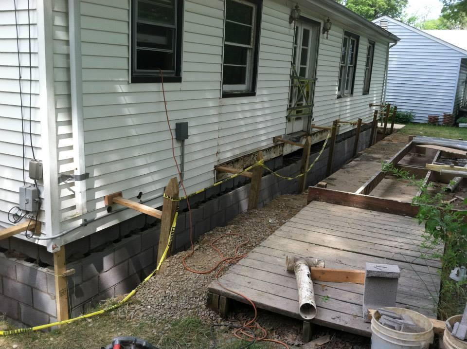 exterior-excavation6