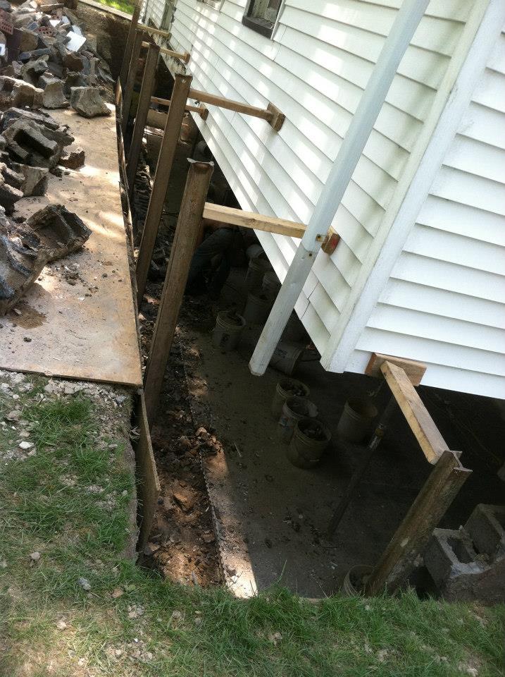 exterior-excavation7