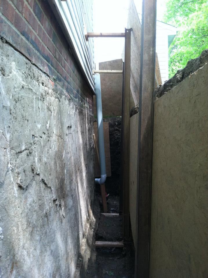 exterior-excavation9