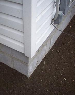 interior-exterior-basement-waterproofing