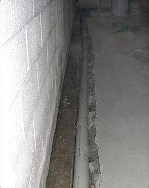 interior-exterior-basement-waterproofing2