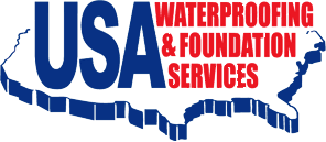 USA Waterproofing